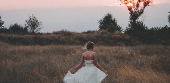 Astroloog vertelt: zo helpt Venus je op 12 augustus verbinden met liefde en intimiteit