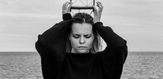 Posttraumatische stresstoornis (PTSS): aan deze symptomen herken je het