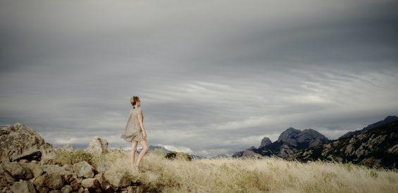 Opruimen voor je dood gaat: over de Zweedse kunst van döstädning