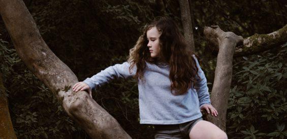 Holistisch kinderarts: zo kan medeafhankelijkheid chronische lichamelijke klachten veroorzaken